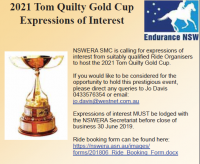 TQ2021 Expressions of Interest